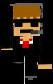 haunlyboy47 avatar
