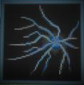 chillshock avatar