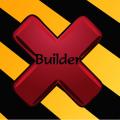 Builder_X avatar
