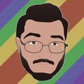 PoeticRainbow avatar