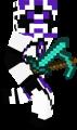 Aidenthespirit avatar