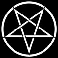 iiDemis avatar