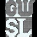 GWSL Projects avatar