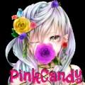 PinkCandy avatar