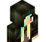 SlySly avatar