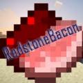 Redstone Bacon avatar