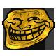 Balls-Anonymous avatar
