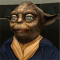master exploder7 avatar