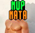 MvpMaya__ avatar