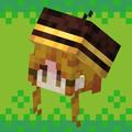 Ceresleepy avatar