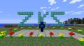 STGJHON avatar