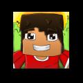 TramaPlaysMc avatar