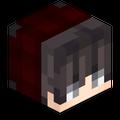 jayo39 avatar