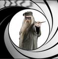 Hogwarts007 avatar
