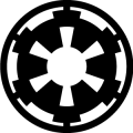 Clonetrooper78 avatar