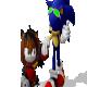 Gheroes48 avatar