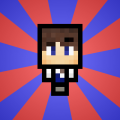 Ronaldi2001 avatar