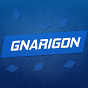 gnarigon_ijvra avatar