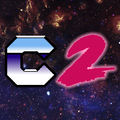 The Cosmos avatar