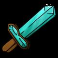 NeCronHDx avatar