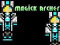MagickArcher101 avatar