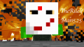 TheRileyMan525 avatar