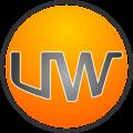 Unlikely Waffle avatar