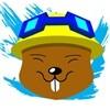 Rusoski avatar