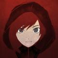 Katherine_Ultimate avatar
