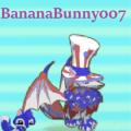 BananaBunny007 avatar
