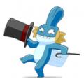 XxcobrakingxX avatar