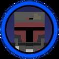 Daebno avatar