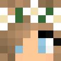 EllyStar24 avatar