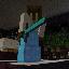 pH_ avatar