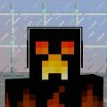 Wyattflash avatar