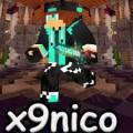 x9nico avatar