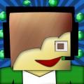 pavchot02 avatar