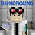 Bonehound avatar
