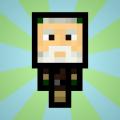 Blue4Thomas avatar