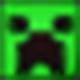 endurethecraft avatar