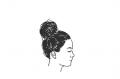 flowerlungs avatar