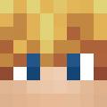 MR_Folk_TH avatar
