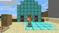 ANGRYKITTYS06 avatar