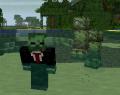 gammas36 avatar