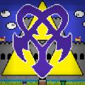 GS64 avatar