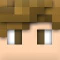 Noobinho avatar