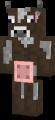 CuaiChanKain avatar
