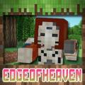 Edge0fHeaven avatar