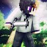 ItsioZ avatar