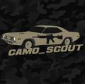 camo_scout avatar